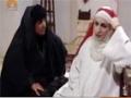 [12] Serial : kasuti muhabbat ki | کسوٹی محبّت کی - Urdu