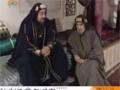 [14] Serial : kasuti muhabbat ki | کسوٹی محبّت کی - Urdu