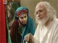 [18] Serial : kasuti muhabbat ki | کسوٹی محبّت کی - Urdu