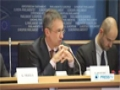 [19 Nov 2013] Inquiry: EU authorities regularly targeted by cyber attacks - English