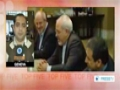 [22 Nov 2013] Iran and P5 1 hold a third day of nuclear talks in Geneva - English