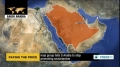 [22 Nov 2013] Iraqi group tells Saudi Arabia to stop promoting sectarianism - English