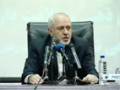 [25 Nov 2013] Iran Foreign Minister Speech at Iranian Atomic Energy Agency (P. 4) - English