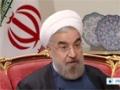 [26 Nov 2013] Iran president speech over Geneva agreement (P.2) - English