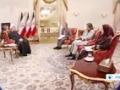 [26 Nov 2013] Iran president speech over Geneva agreement - (P.4) - English