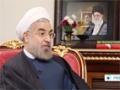 [26 Nov 2013] Iran president speech over Geneva agreement - (P.5) - English