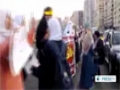[30 Nov 2013] Egypt Women Against the Coup detail violations - English