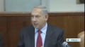 [01 Dec 2013] israel to go ahead with Prawer Plan despite growing condemnation - English