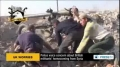 [04 Dec 2013] UK police concerned about home-coming British militants fighting alongside insurgents in Syria - English