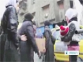 [05 Dec 2013] UNSC discusses Syria chemical weapons dismantling - English
