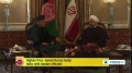 [08 Dec 2013] President Rouhani: Iran opposed to presence of foreign forces in region - English