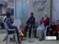 [10 Dec 2013] On Human Rights Day Palestinian suffering continues - English