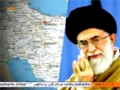 [تقریب مذاہب اسلامیہ کی عظیم شخصیات] Great Scholars - Imam Khamenei - 16 Dec 2013 - Urdu