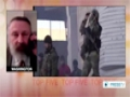 [17 Dec 2013] Army regains control of key area near Syrian capital - English