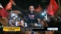 [23 Dec 2013] israel frees Palestinian prisoner after hunger-strike deal - English