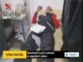 [23 Dec 2013] 300 dead in 8 days of air raids on Syria Aleppo - English