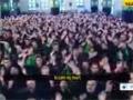 [23 Dec 2013] Iran Shia Muslims mark Arbaeen - English