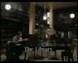 Mr Bean- Library - English