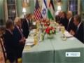 [26 Dec 2013] PLO slams israel plans new settlement push - English
