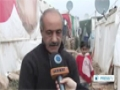 [26 Dec 2013] UN: One in five Lebanon residents Syria refugees - English