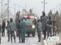 [27 Dec 2013] American forces have been targeted in Kabul - English