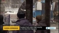 [30 Dec 2013] President Putin orders tight security as second blast hits Volgograd - English