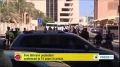 [30 Dec 2013] 5 Bahraini protesters sentenced to 15 years in prison - English