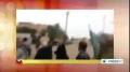 [30 Dec 2013] Fighting between Iraqi police, gunmen leaved over a dozen killed in Ramadi - English