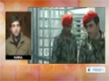 [01 Jan 2014] The US calls on Afghanistan not to release 88 prisoners from a jail - English