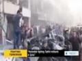 [06 Jan 2014] Hezbollah says wont be deterred by terrorist attacks - English