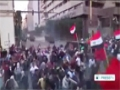 [06 Jan 2014] Lawyers file ICC complaint against Egypt military backed government - English