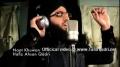 [Naat 2013] Ya Nabi (S.A.W) Salam - Br. Hafiz Ahsan Qadri - Urdu