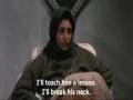 Children of Heaven - Part 02 - Majid Majidi - Movie - Farsi with English sub
