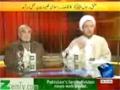 [Talk Show] Dawn News | H.I Ejaz Bahishti - Ashiq e Rasool (S.A.W) Ka Taqaza Islami Talimat Par Amal Dar Amad -