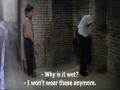 Children of Heaven - Part 04 - Majid Majidi - Movie - Farsi with English sub