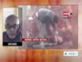 [16 Jan 2014] UN: Executions by foreign-backed insurgents on the rise in Syria - English