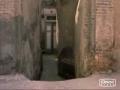 Children of Heaven - Part 08 - Majid Majidi - Movie - Farsi with English sub