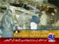 [Media Watch] شہداء کی تعداد 22 ہوگئی، جن میں خواتین اور بچے شامل ہیں - Urdu