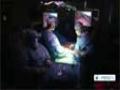 [29 Jan 2014] Tehran hosts intl minimally invasive surgeries congress - English
