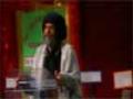 Sayyed Abbas Ayleya - Jashan Prophet Muhammad (s) & Imam Jafar Sadiq (as) - Jan 18 2014 - English