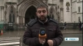 [30 Jan 2014] Afghan refugee receives payout from UK Paper after Taliban accusation - English
