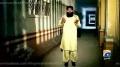[Naat 06] Ramzan 2013 - Ya Mohammed Noor E Mujasam - Br. Imran Shaikh Attari - Urdu