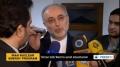 [08 Feb 2014] Tehran tells West to avoid adventurism - English