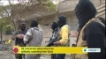 [08 Feb 2014] US concerned about American militants returning from Syria - English