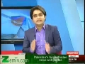 [To The Point] Kya Shariyat Sub Ka Mutalba? Kya Shariyat Per Sub Mutaffiq - H.I Amin Shaheedi - 11 Feb 2014 - Urdu