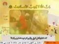 [11] 11 Feb 2013 - Paighambaran Wahi | پیغمبران وحی - Urdu