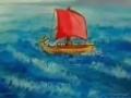Moulana Rum - Stories for Kids - 7 of 15 - Urdu