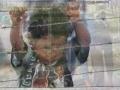 European Muslims - Boycott Israeli Dates 2 of 2 - English