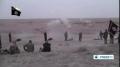 [20 Feb 2014] Iraqi army makes gains against al-Qaeda-linked militants - English