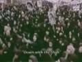 [02] Islamic Revolution Anniversary 2014 - Documentary : The divine movement of Imam Khomeini (ra) - English